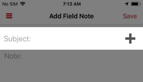 EM_-_iOS_-_Field_Notes_-_Add_Subject.png