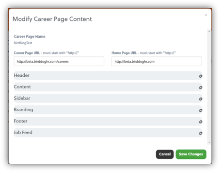 Hosted_Career_Page_454x354.png